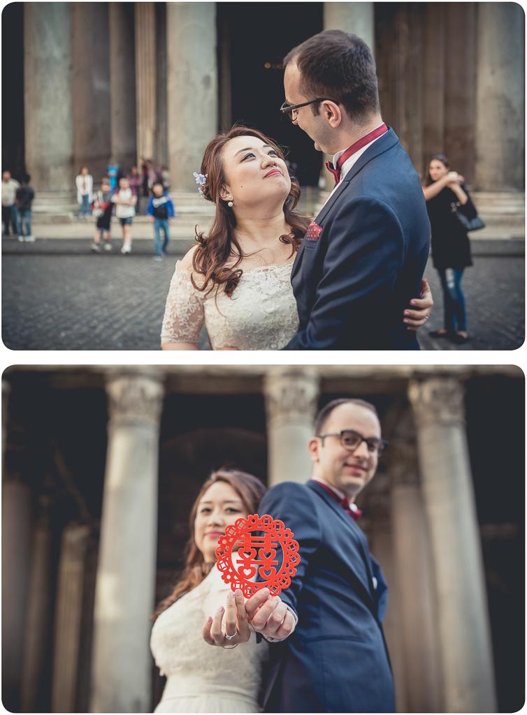 wedding-in-rome-38