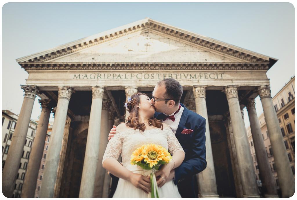 wedding-in-rome-39