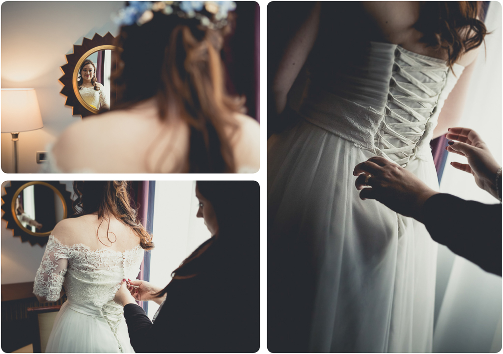 wedding-in-rome-4