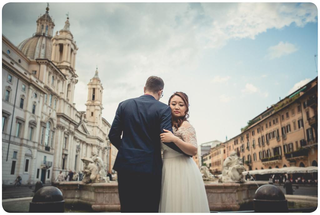 wedding-in-rome-41