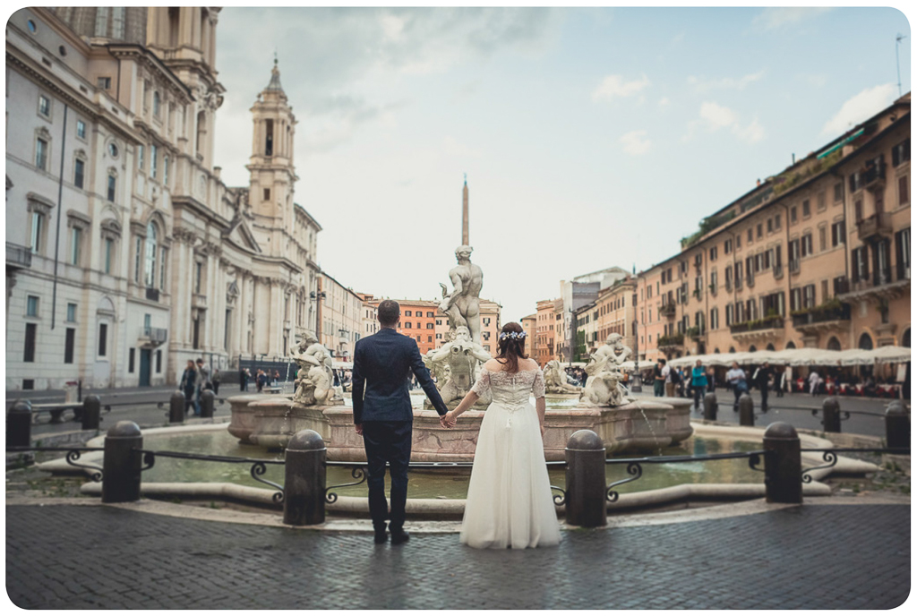 wedding-in-rome-44