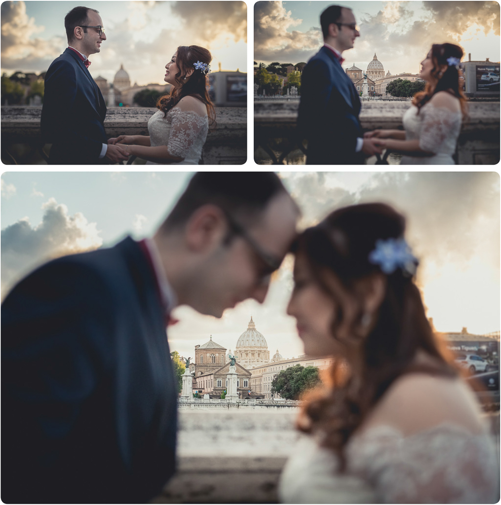 wedding-in-rome-46