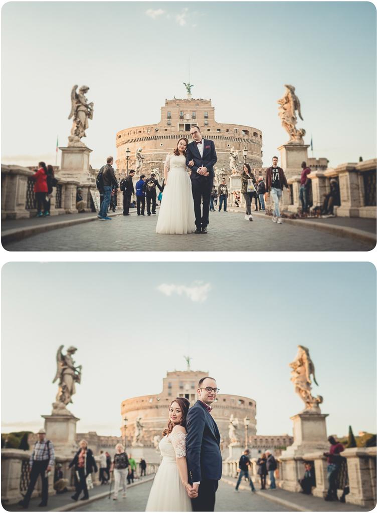 wedding-in-rome-47