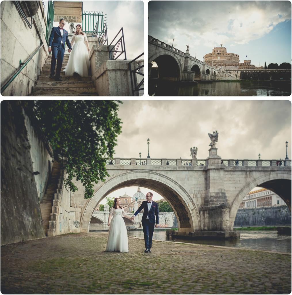 wedding-in-rome-49