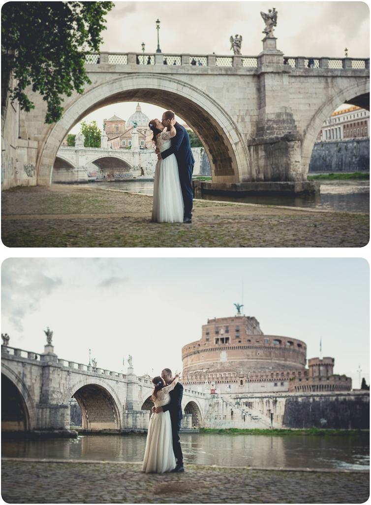 wedding-in-rome-50