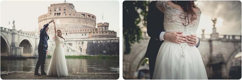 wedding-in-rome-52