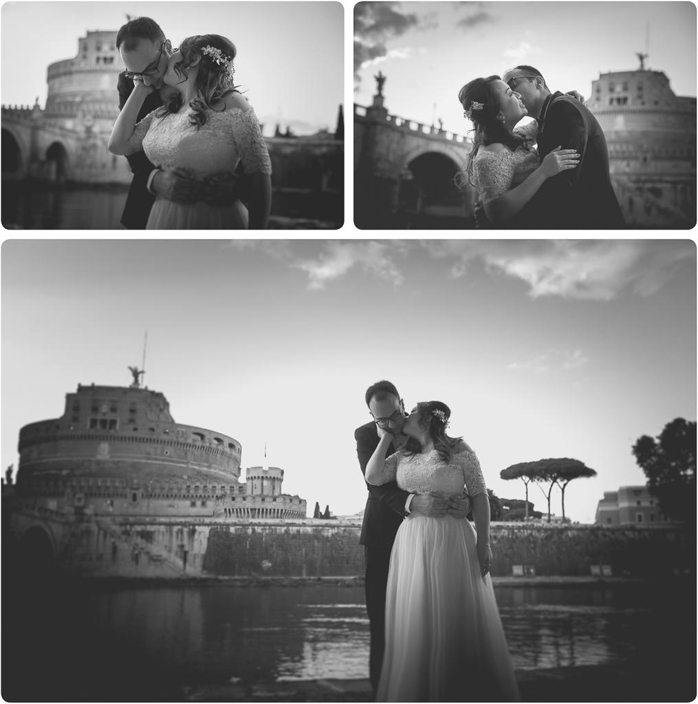 wedding-in-rome-53