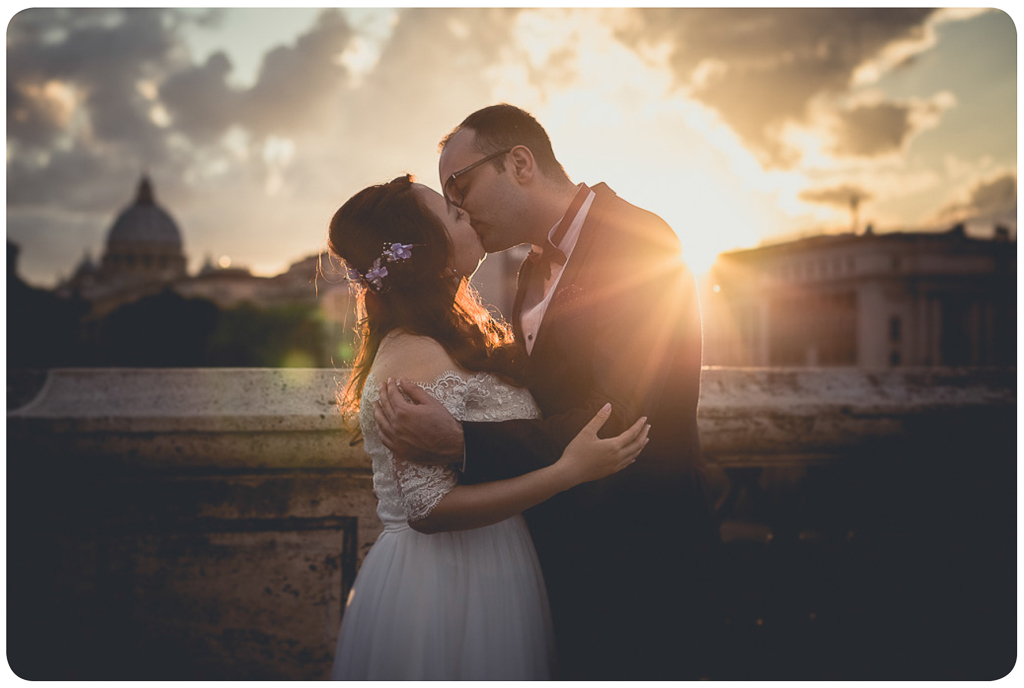 wedding-in-rome-55