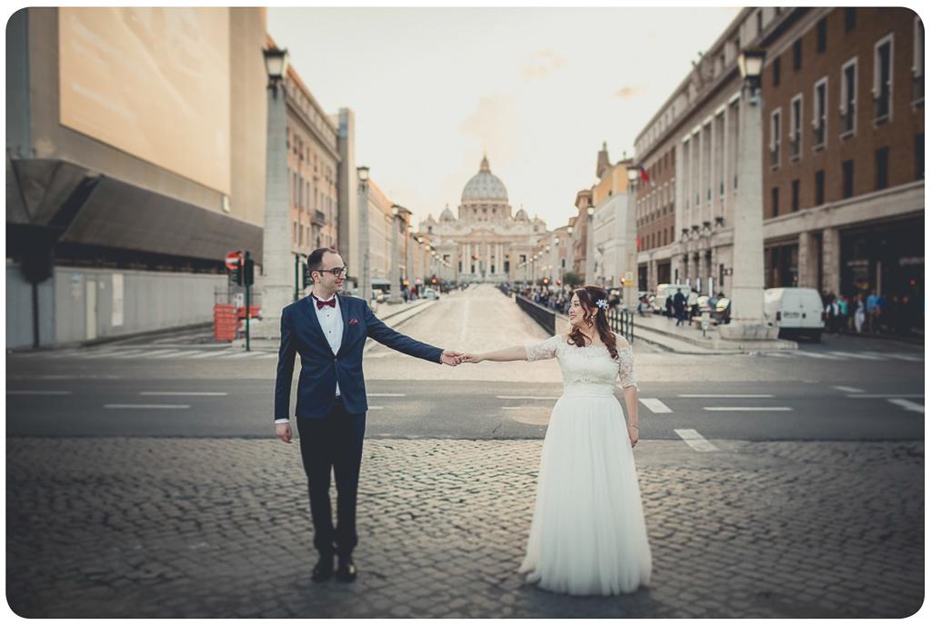wedding-in-rome-56