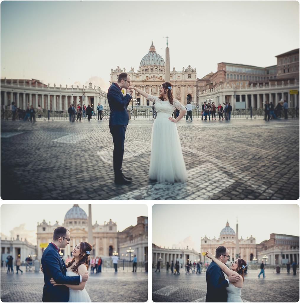 wedding-in-rome-57