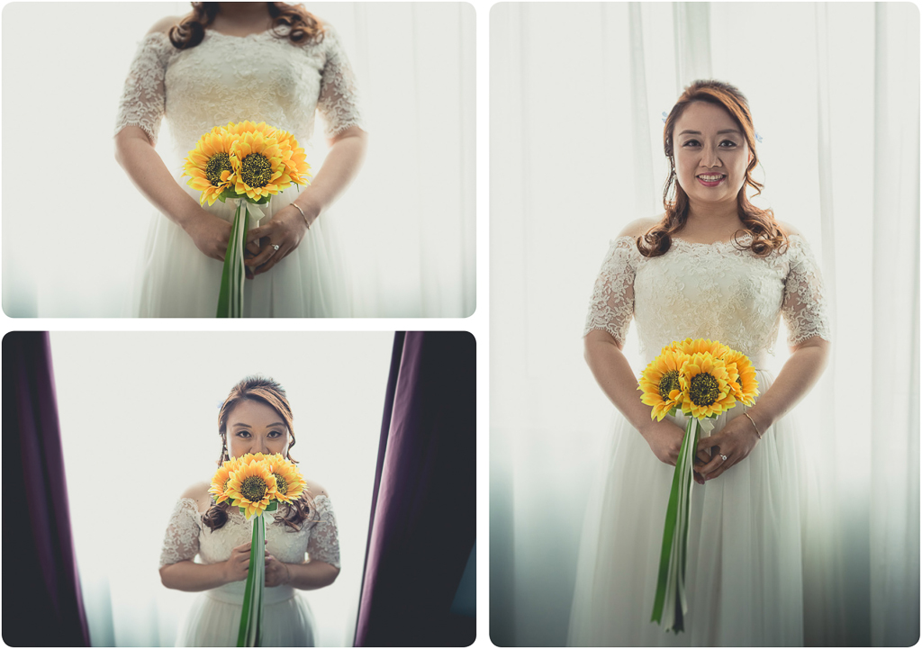 wedding-in-rome-6