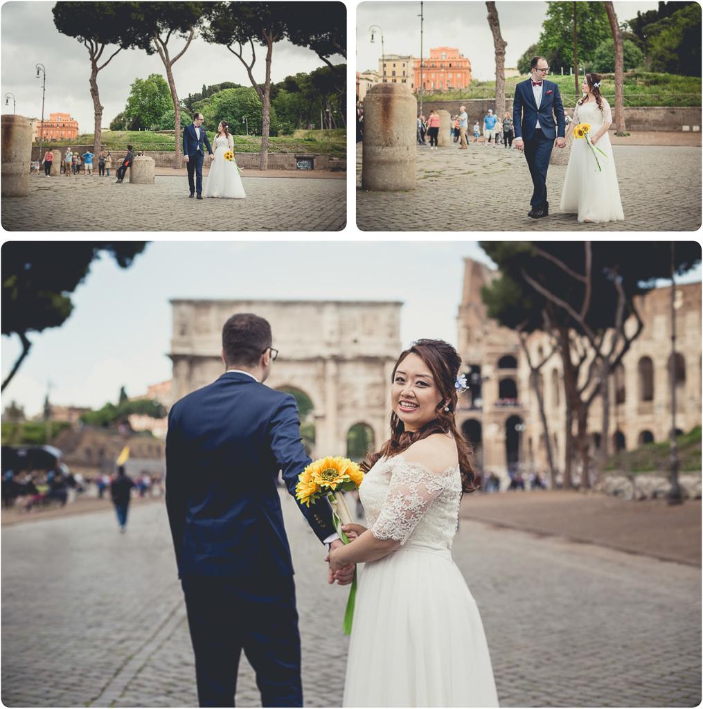 wedding-in-rome-9