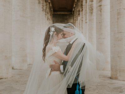 Loredana & Giuseppe