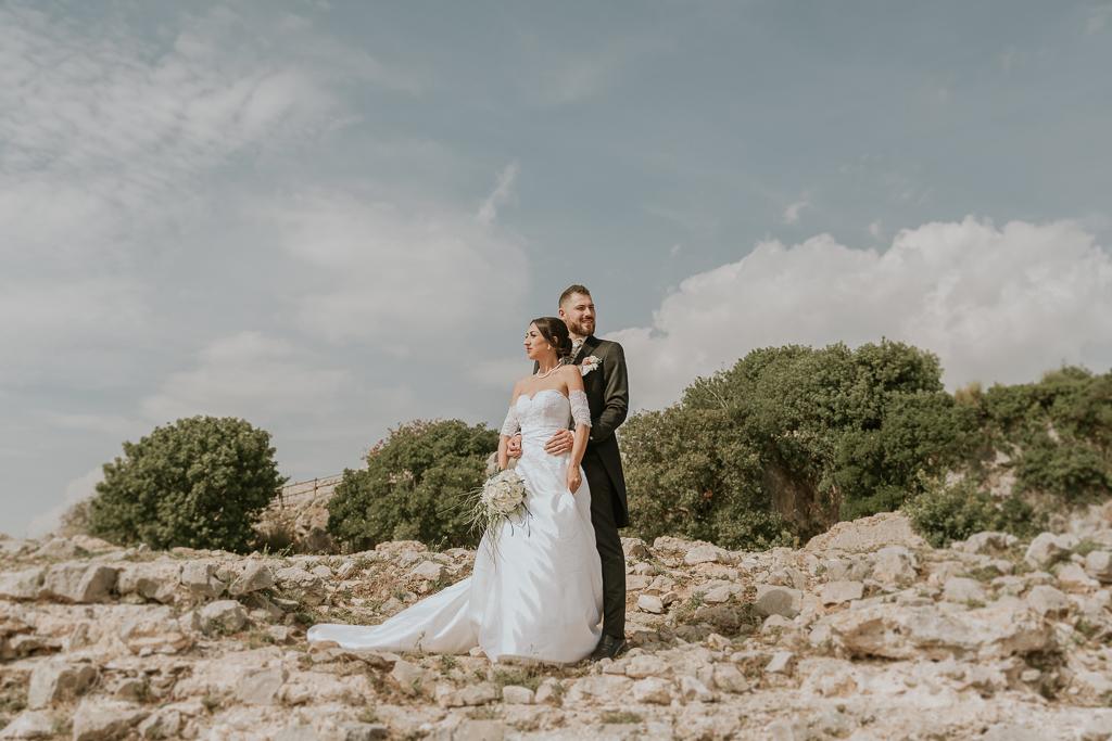 fotografo matrimonio terracina